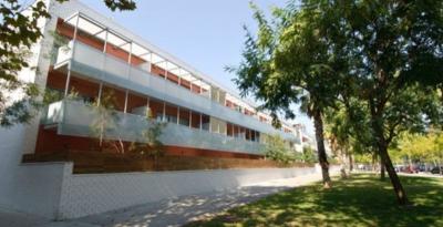 10003 Барселонес, Барселона, Сантс  Монтжуик, Jardins Cerda, 222 000 Евро, квартира