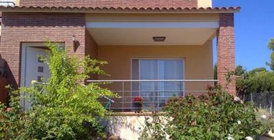 20002 Коста Дорада, Сегур де Калафель, 380 000 Евро, дом