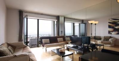 20005 Барселонес, Барселона, Сан Марти, квартира 600 000 Евро
