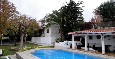 Дом в Таррагоне, Коста Дорада, 200 м2