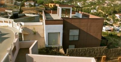 Дом в Ллорет Де Мар, Коста Брава, 468 м2