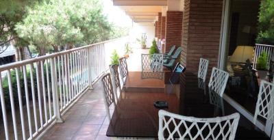 Квартира в Гаве Мар, Коста Гарраф, 240 м2