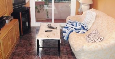 Квартира в Матаро, Коста Маресме, 56 м2