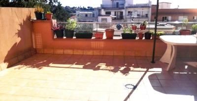 Квартира в Канете де Мар, Коста Маресме, 67 м2