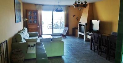 Квартира в Матаро, Коста Маресме, 140 м2