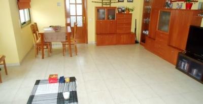 Квартира в Матаро, Коста Маресме, 110 м2