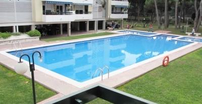 Квартира в Гаве Мар, Коста Гарраф, 79 м2