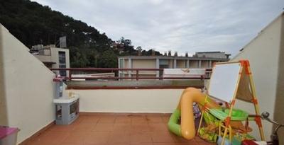 Квартира в Льорете де Мар, Коста Брава, 80 м2