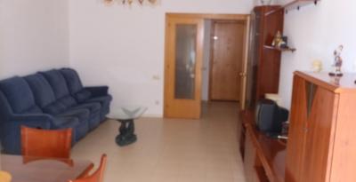 Квартира в Льорете де Мар, Коста Брава, 97 м2