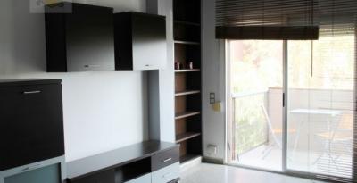 Квартира в Матаро, Коста Маресме, 88 м2