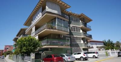 Квартира в Куните, Коста Дорада, 80 м2