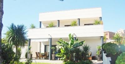 Дом в Калафеле, Коста Дорада, 350 м2