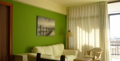 Квартира в Калафеле, Коста Дорада, 75 м2