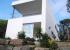 Дом в Кабрильсе, Коста Маресме, 274 м2