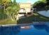 Дом в Премия де Дальт, Коста Маресме, 450 м2