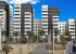 Квартира в Барселоне, район Сантс и Монтжуйк, от 68 м2