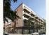 10019 Барселонес, Барселона,  Грасия (S.Coloma), 441 166,87 Евро, квартира