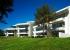Квартира в Санта Колома Де Фарнерс, Коста Брава, от 85 м2