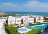 10054 Коста Бланка, Ареналес дель Соль, Arenals Playa, 148 000 Евро, таунхаус