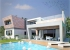 Дом в Ориуэла Коста, Коста Бланка, 381 м2