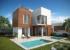 Дом в Ориуэла Коста, Коста Бланка, от 92 м2