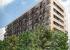 Квартира в Барселоне, район Лес Кортс, от 100 м2