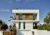 Дом в Аметле де Мар, Коста Дорада, 321 м2