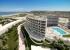 Квартира в Ареналес дель Соль, Коста Бланка, от 71 м2