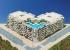 Квартира в Марбелье, Коста дель Соль, от 95 м2
