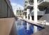 20013 Барселонес, Барселона, Диагональ Мар, квартира, 483 000 Евро