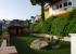 Дом в Ллорет Де Мар, Коста Брава, 300 м2