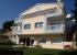Дом в Льорете де Мар, Коста Брава, 250 м2