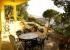 Дом в Ллорет Де Мар, Коста Брава, 160 м2