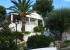 Дом в Таррагоне, Коста Дорада, 280 м2