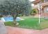 Дом в Калафеле, Коста Дорада, 390 м2