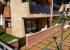 Квартира в Льорете де Мар, Коста Брава, 120 м2