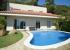 Дом в Льорете де Мар, Коста Брава, 200 м2