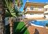 Дом в Калафеле, Коста Дорада, 270 м2