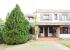 Дом в Рода де Бара, Коста Дорада, 300 м2