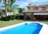 Дом в Калафеле, Коста Дорада, 250 м2