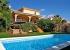 Дом в Мучамель, Коста Бланка, 377 м2