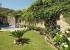 Дом в Льорете де Мар, Коста Брава, 230 м2