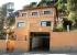 Дом в Льорете де Мар, Коста Брава, 241 м2