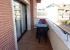 Квартира в Льорете де Мар, Коста Брава, 128 м2