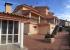 Вилла в Торренте, Валенсия, 750 м2