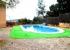 Дом в Аргентоне, Коста Маресме, 300 м2