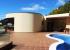 Дом в Льорете де Мар, Коста Брава, 192 м2