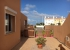 Дом в Адехе, Тенерифе, Канарские острова, 110 м2