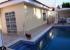 Дом в Кальяо Сальвахе, Тенерифе, Канарские острова, 90 м2