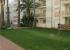 Квартира в Камбрильсе, Коста Дорада, 65 м2